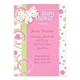 161617437_butterfly-baby-shower-invitation-template