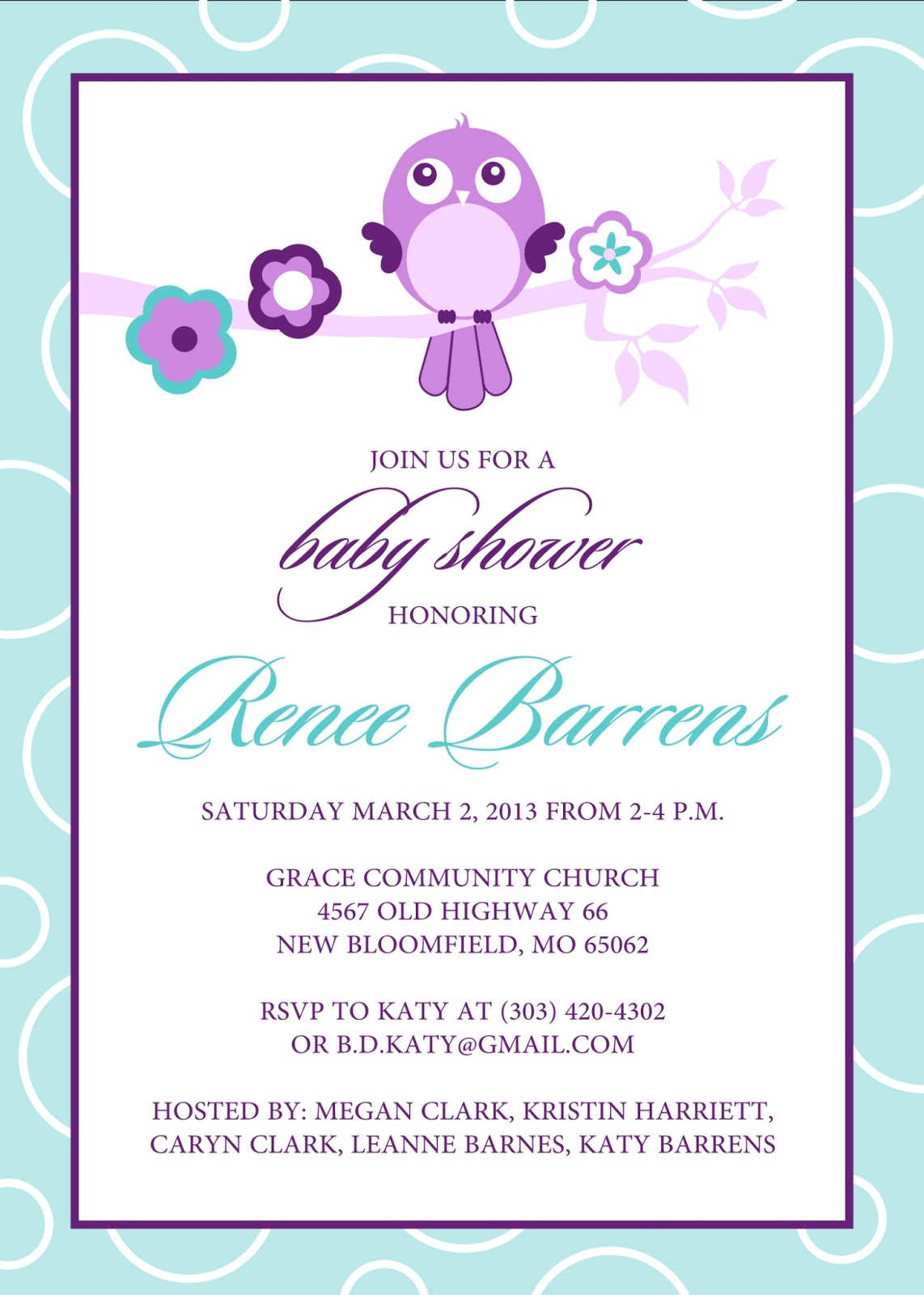 baby shower invitations for boys free templates party invitations