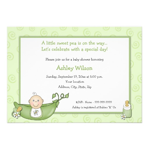 pea_in_the_pod_baby_shower_invitations-rcbbb6e95011a4bcda90d7ac45b2a7436_8dnm8_8byvr_512