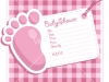 baby-shower-invitation-card-vector-711218