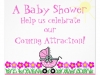 baby_shower_girl_template_customise_it_invitation-rdd11d7d415e64c3ca12b49fb7d2189c2_8dnmv_8byvr_512