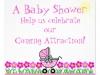 baby_shower_girl_template_customise_it_invitation-rdd11d7d415e64c3ca12b49fb7d2189c2_8dnmv_8byvr_512