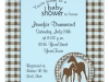 baby_shower_with_horses_invitation_template-r40811d9853544914a8144a7206c3b456_8dnmv_8byvr_512