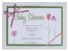 diy-printable-baby-shower-invitation-template
