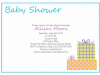 free-printable-baby-shower-invitations-b