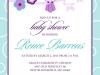 invite3-blogger