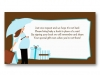 mod_mom_blue_baby_shower_favour_tag_business_card-re53fd960225c41c99c041bd6b67cc336_xwjey_8byvr_512