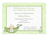 pea_in_the_pod_baby_shower_invitations-rcbbb6e95011a4bcda90d7ac45b2a7436_8dnm8_8byvr_512