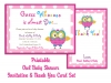 printable-owl-baby-shower-thank-you-card