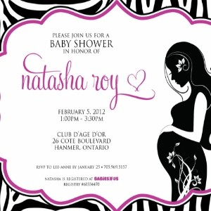 free baby shower invitation templates check them out